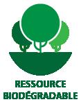 logo_biodegradable_Plan de travail 1