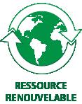 logo_renouvelable_Plan de travail 1
